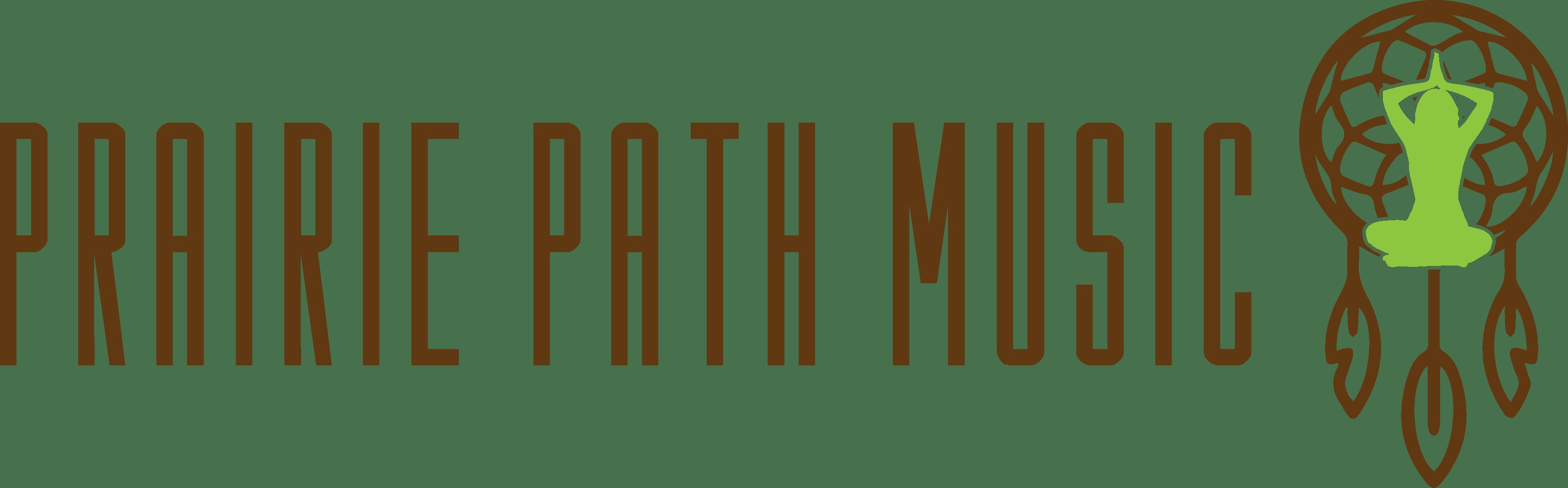 Prairie Path Music final